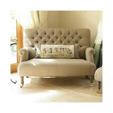 26 best sofa design ideas for your home images on pinterest sofa
