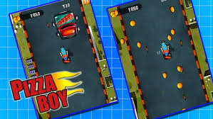 pizza boy apk pizza boy apk free casual for android apkpure
