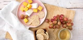 prepared u0026 healthy meal delivery service i terra u0027s kitchen
