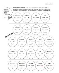 negation u2013 negative activities and worksheets free language stuff