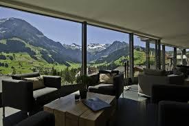 inside home design lausanne beautiful switzerland home design contemporary interior design