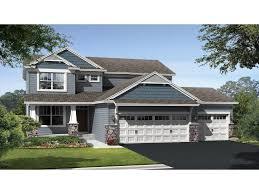 anoka mn real estate anoka homes for sale