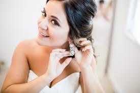 lexus amanda no makeup category vancouver make up artist carmen tse make up