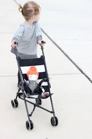 best 25 cute baby strollers ideas on pinterest pram for baby