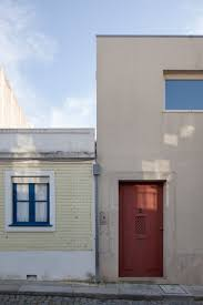 renovation maison 1930 171 best renovations images on pinterest workshop architecture