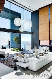 coastal living rooms on the horizon coastal living rooms