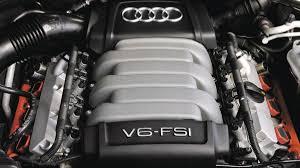 Audi Q5 6 Cylinder Diesel - 2012 audi q5 3 2 fsi prestige review notes sporty looks not