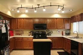 Rustic Kitchen Light Fixtures Rustic Kitchen Light Fixtures Green Strawberry Motif Napkin White