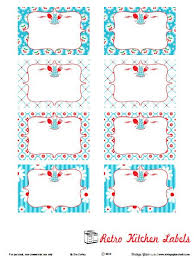 labels for kitchen canisters https i pinimg 736x 23 59 3d 23593d6a21d99d2