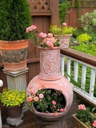 Garden Chiminea Sale En Iyi 17 Fikir Chiminea Sale Pinterest U0027te