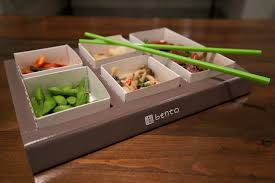 cuisine bento bento picks up 1 5 million to bring on demand pan cuisine