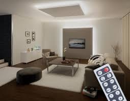 Wohnzimmer Beleuchtung Wieviel Lumen Manual Paulmann Dimm Switch Controller Maxled Paulmann Licht