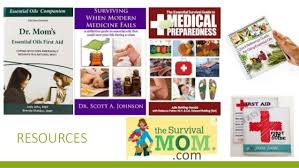 best oil ls emergency preparedness emergency preparedness using essential oils