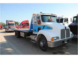 used kw trucks kenworth tow trucks in tennessee for sale used trucks on
