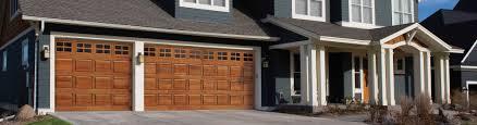 Overhead Door Cincinnati by Residential Garage Doors Ae Door U0026 Window Cincinnati Oh