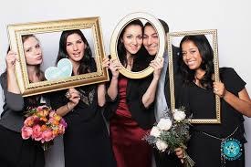 photo booth for weddings hire the wedding photo booth and innovate creative photos