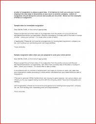 simple promissory note sample sample resume healthcare psychology
