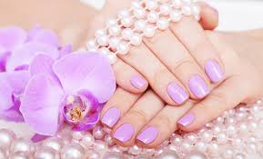 nail salon portsmouth nail salon 23703 1 nails
