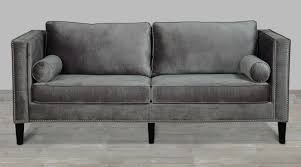 Abbyson Leather Sofa Reviews Sofa Sectional With Chaise Leather And Fabric Sectional Sofas