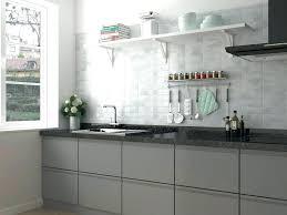 kitchen tiles designs ideas kitchen wall tiles ideas averildean co