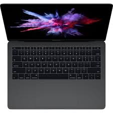 macbook pro 2017 black friday apple deals