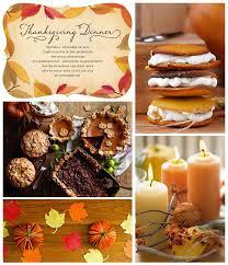 thanksgiving dinner inspiration board thanksgiving dinner menu