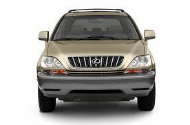 toyota lexus suv lexus rx 300 sport utility models price specs reviews cars com