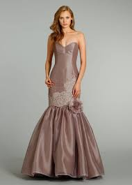 lazaro bridesmaid dresses 29 best bridesmaid dresses images on bridesmaid ideas