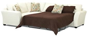 fabric sleeper sofa loveseat small loveseat sleeper sofa marvelous small sleeper