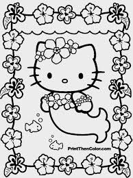 283 best coloring pages images on pinterest coloring sheets