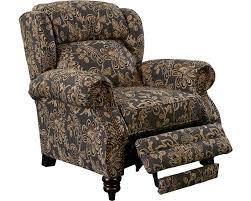 lane furniture norwich recliner u0026 reviews wayfair