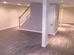 Houzz Laminate Flooring Ideas For Basement Floors Ideas For Basement Cement Floors
