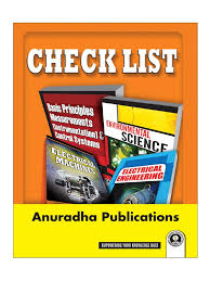 anuradha publishers cat 2010 pdf