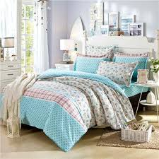 50 best superior queen duvet covers images on pinterest queen