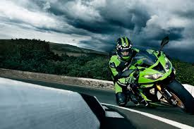 kawasaki ninja zx 6r 7477 hd wallpapers jpg download wallpaper