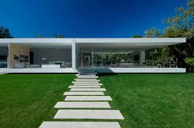 design gartenhaus gartenhaus design modern gartenhaus aequivalere