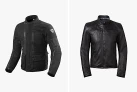 road bike leathers best motorcycle gear for spring 2017 gear patrol