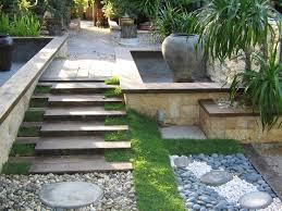 Balinese Garden Design Ideas 126 Best Backyard 2014 Images On Pinterest Diy Curtains And Do