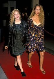 drew barrymore crushes pinterest drew barrymore grunge and