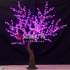 indoor outdoor lighted trees indoor outdoor lighted trees