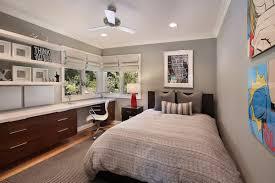 Decorating On The Best Teenage Bedroom Ideas Home Interior - Best teenage bedroom ideas