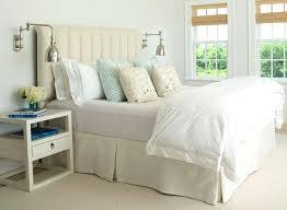 Swing Arm Lights Bedroom Swing Arm Ls For Bedroom Swing Arm L Swing Arm Ls Bedroom