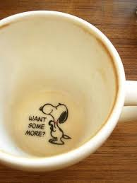 Coffee Cup Meme - funny good morning coffee meme images freshmorningquotes