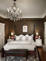 Master Bedroom Design For Small Space Master Bedroom Design Small Gallery Us House And Home Real
