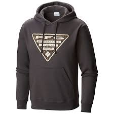 columbia mens hoodies cheapest columbia mens hoodies online