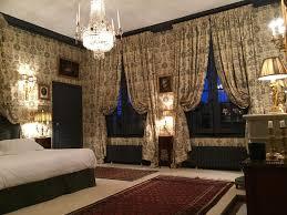 chambre d hotes indre et loire 37 chambres d hôtes château de l olivier chambre d hôtes à