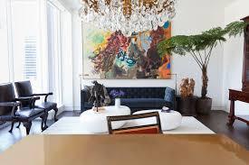 top 10 nyc interior designers décor aid