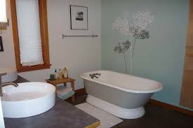 Sewer Smell From Bathroom Sink Sewage Smell In Bathroom Home Interior Ekterior Ideas