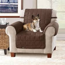 Lazy Boy Recliner Chair Accessories Lazy Boy Chair Covers With Regard To Best Furniture