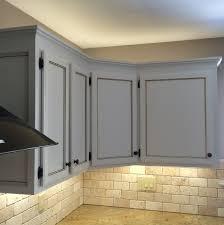 led kitchen cupboard cabinet lights led cabinet lighting cabinet lighting